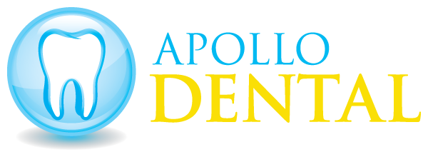 Apollo Dental - McKinney TX Dentist